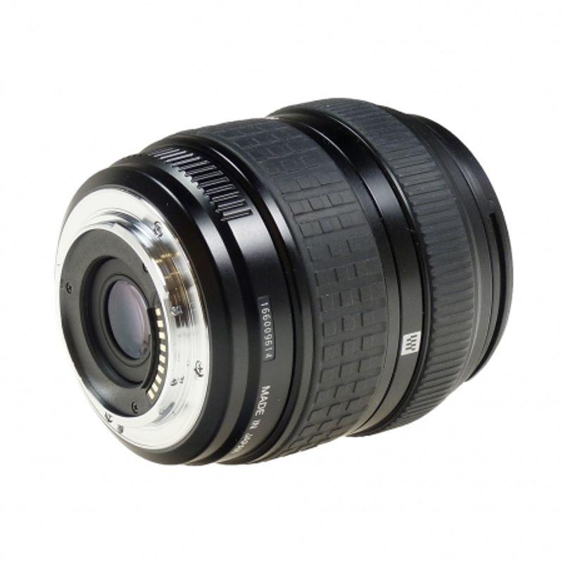 olympus-zuiko-18-180-mm-f-3-5-6-3-sh5748-2-42193-2-618