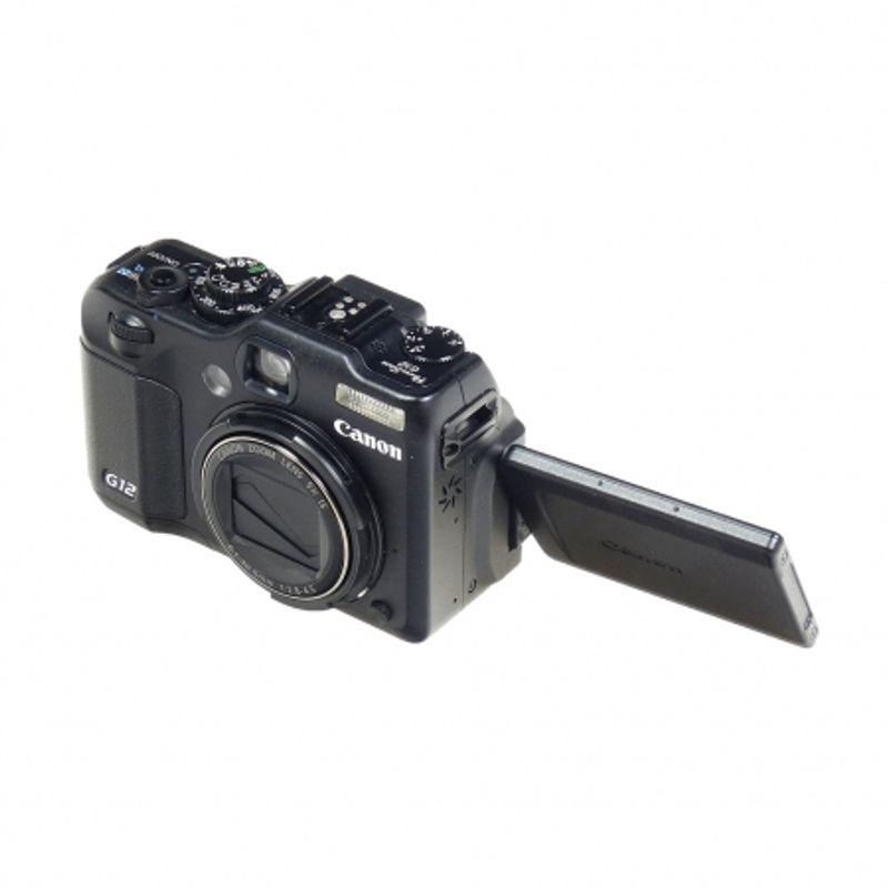 canon-powershot-g12-sh5749-42196-814