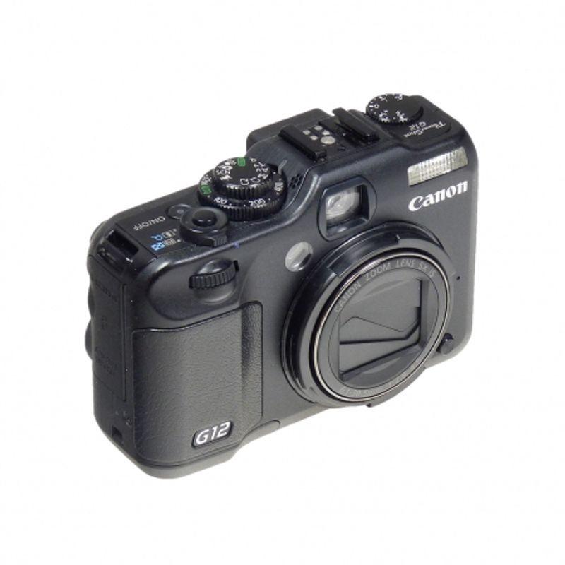 canon-powershot-g12-sh5749-42196-1-308