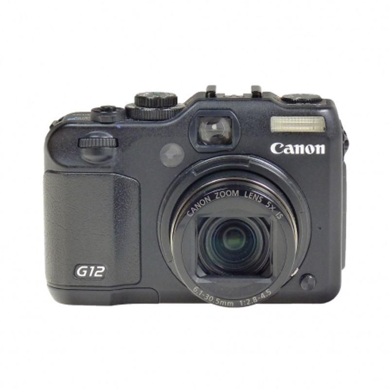 canon-powershot-g12-sh5749-42196-2-403