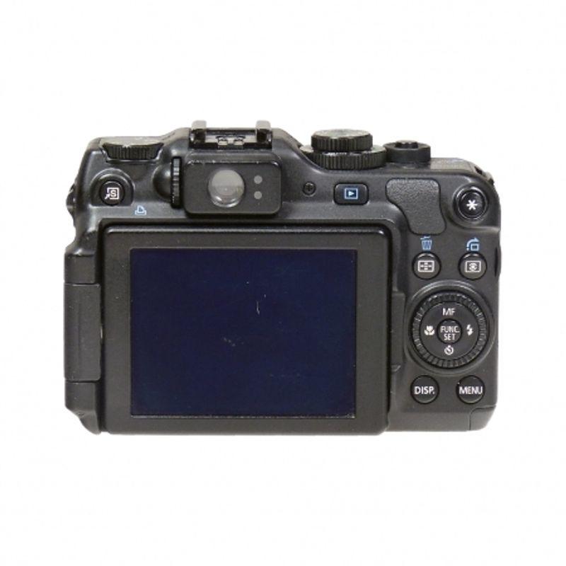 canon-powershot-g12-sh5749-42196-3-693