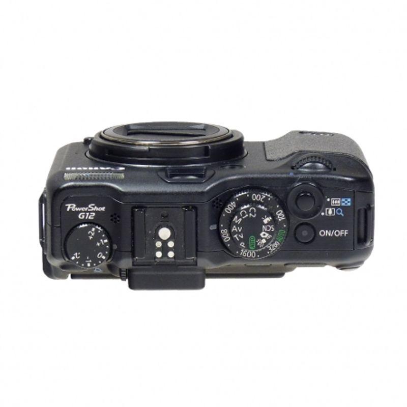 canon-powershot-g12-sh5749-42196-4-639