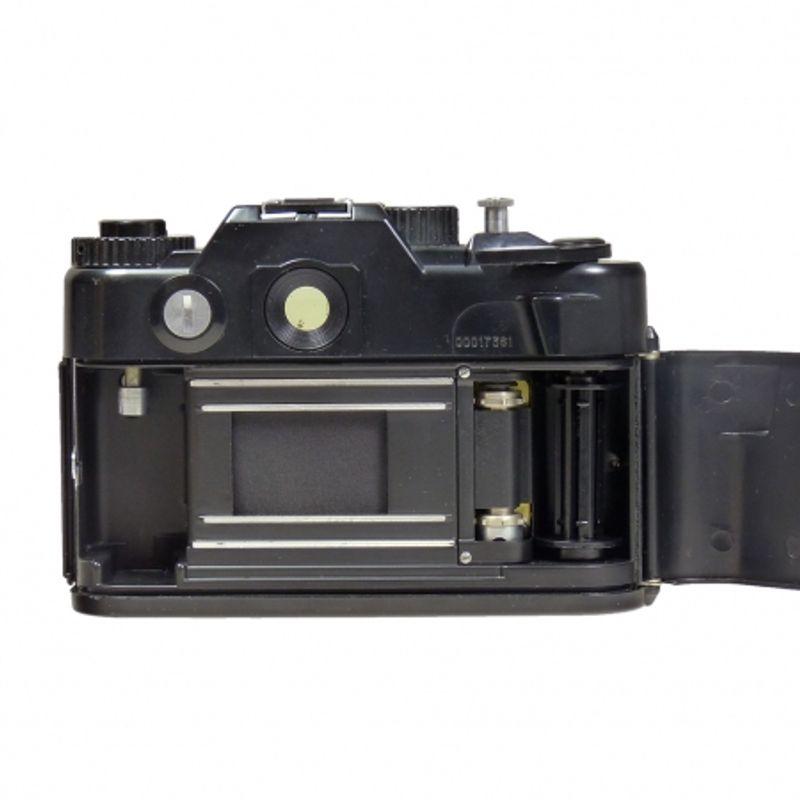 zenit-122-mc-zenitar-m2s-50mm-f-2-sh5750-1-42197-4-795