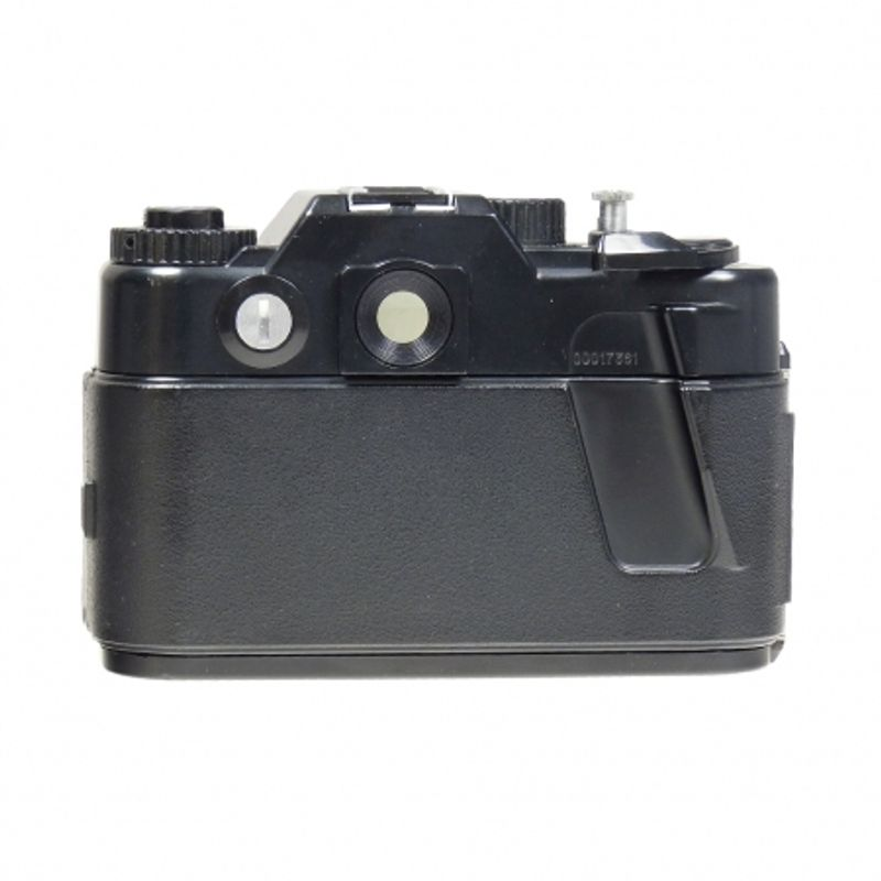 zenit-122-mc-zenitar-m2s-50mm-f-2-sh5750-1-42197-3-232