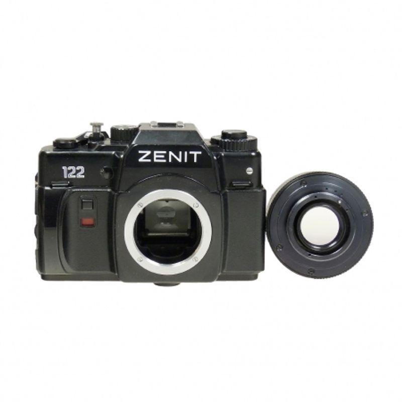 zenit-122-mc-zenitar-m2s-50mm-f-2-sh5750-1-42197-2-330