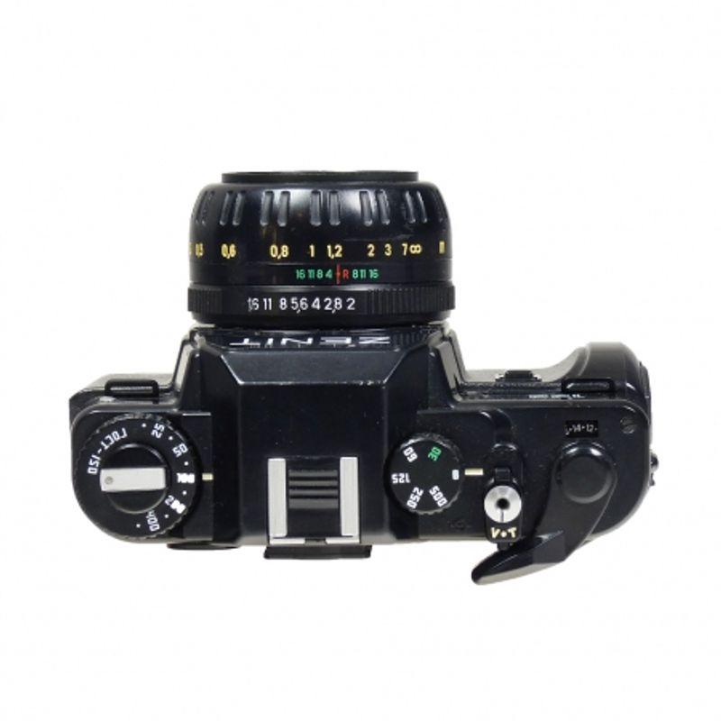 zenit-122-mc-zenitar-m2s-50mm-f-2-sh5750-1-42197-5-354