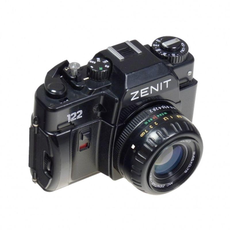 zenit-122-mc-zenitar-m2s-50mm-f-2-sh5750-1-42197-1-309