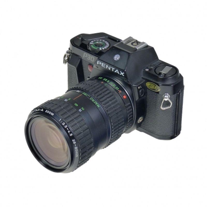 pentax-p30-pentax-28-80mm-f-3-5-4-5-macro-sh5750-2-42198-672