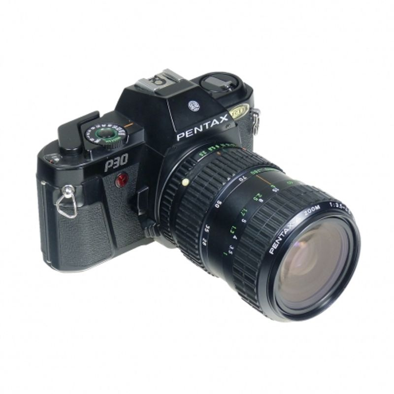 pentax-p30-pentax-28-80mm-f-3-5-4-5-macro-sh5750-2-42198-1-748