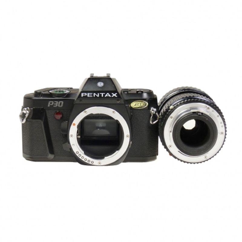 pentax-p30-pentax-28-80mm-f-3-5-4-5-macro-sh5750-2-42198-2-274
