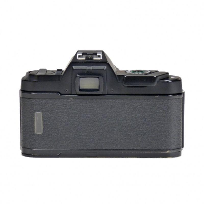 pentax-p30-pentax-28-80mm-f-3-5-4-5-macro-sh5750-2-42198-3-177
