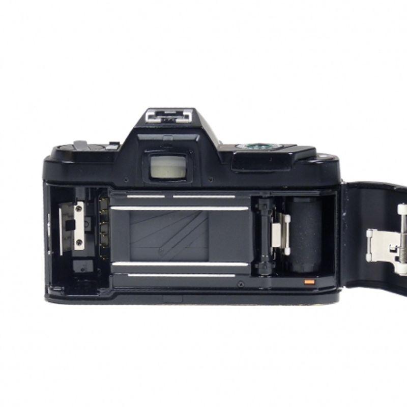 pentax-p30-pentax-28-80mm-f-3-5-4-5-macro-sh5750-2-42198-4-419