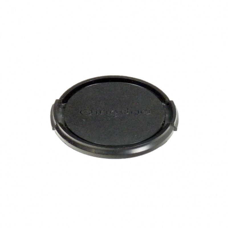 minolta-xg-2-minolta-45mm-f-2-sh5750-4-42200-6-724