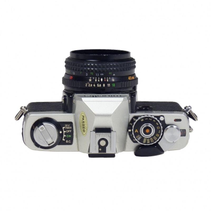 minolta-xg-2-minolta-45mm-f-2-sh5750-4-42200-5-438