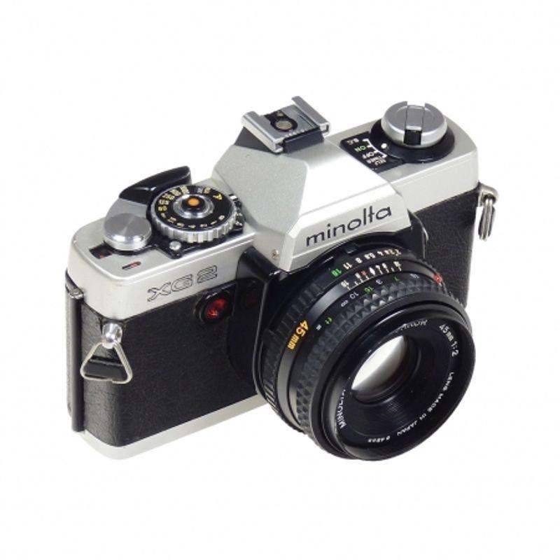 minolta-xg-2-minolta-45mm-f-2-sh5750-4-42200-1-416