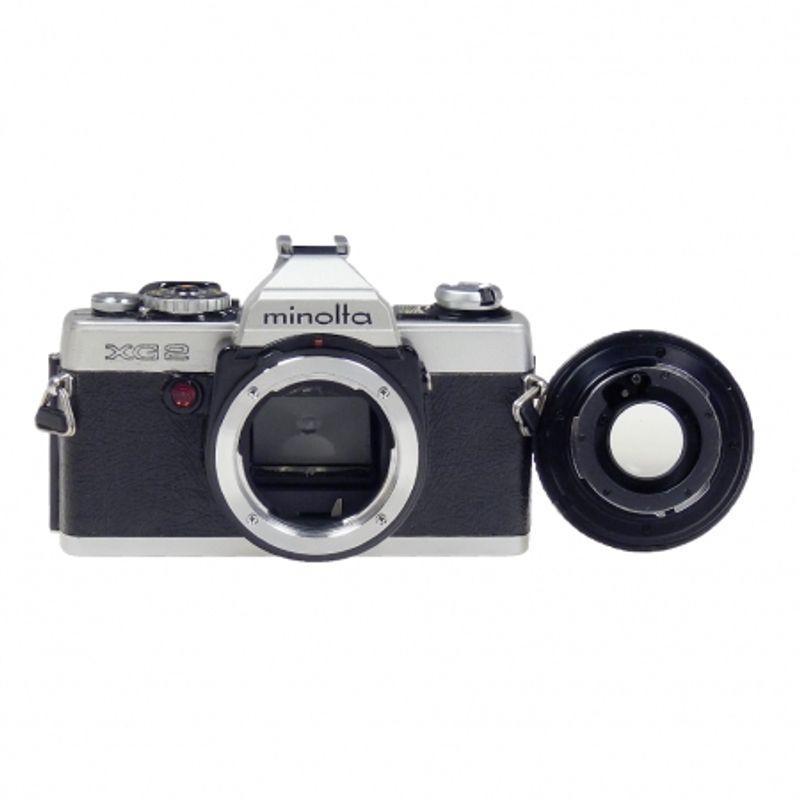 minolta-xg-2-minolta-45mm-f-2-sh5750-4-42200-2-577