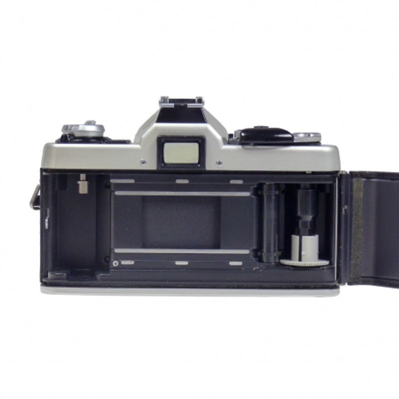 minolta-xg-2-minolta-45mm-f-2-sh5750-4-42200-4-722