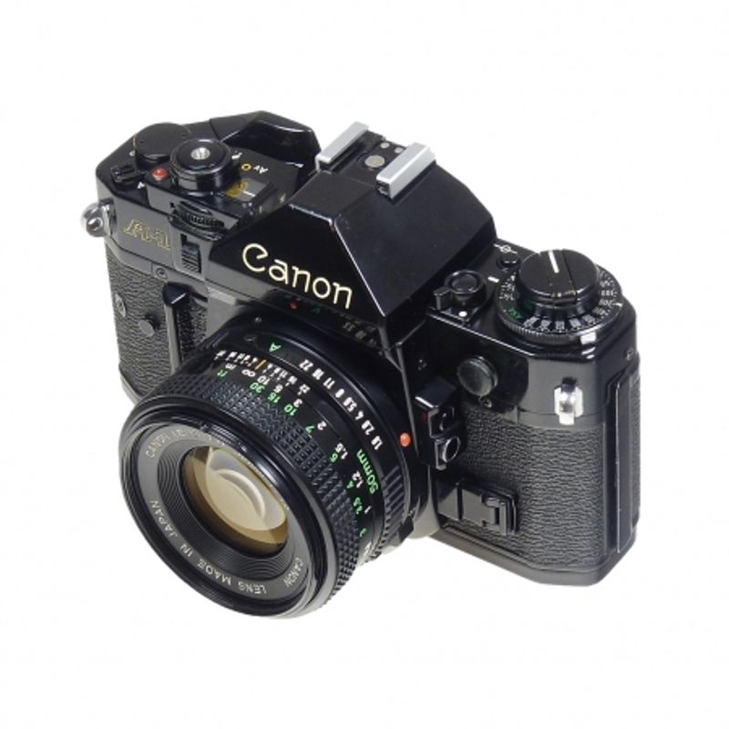 canon-a-1-canon-50mm-f-1-8-sh5750-6-42202-495