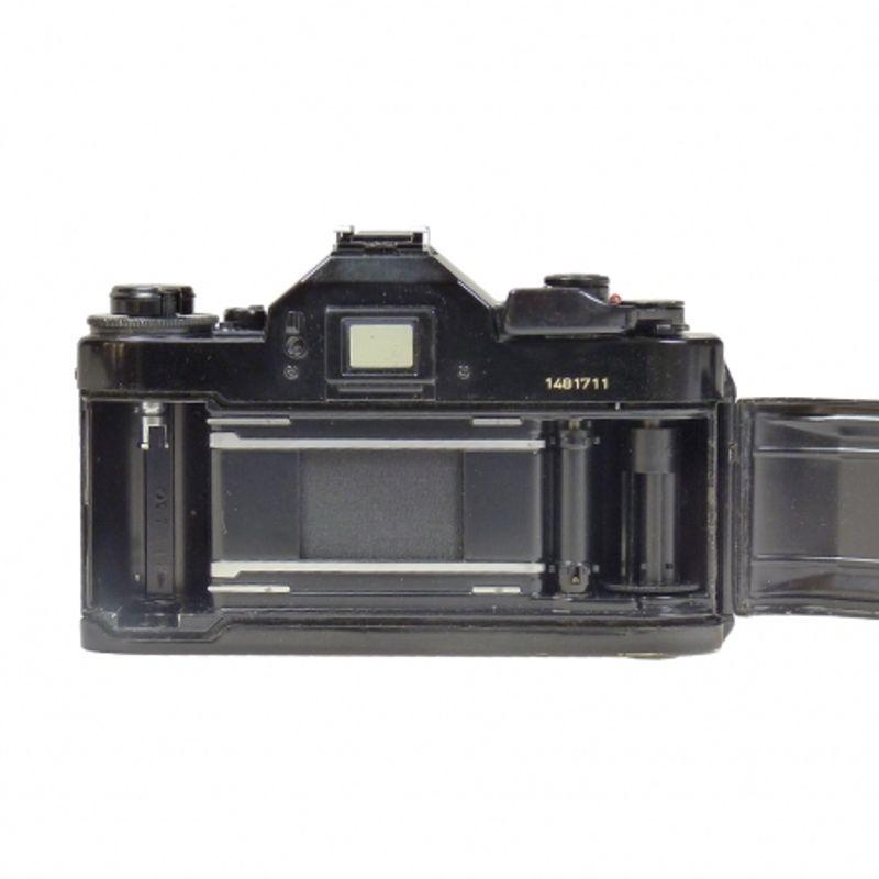 canon-a-1-canon-50mm-f-1-8-sh5750-6-42202-4-955