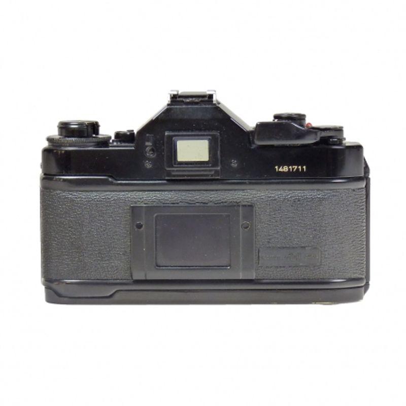 canon-a-1-canon-50mm-f-1-8-sh5750-6-42202-3-144