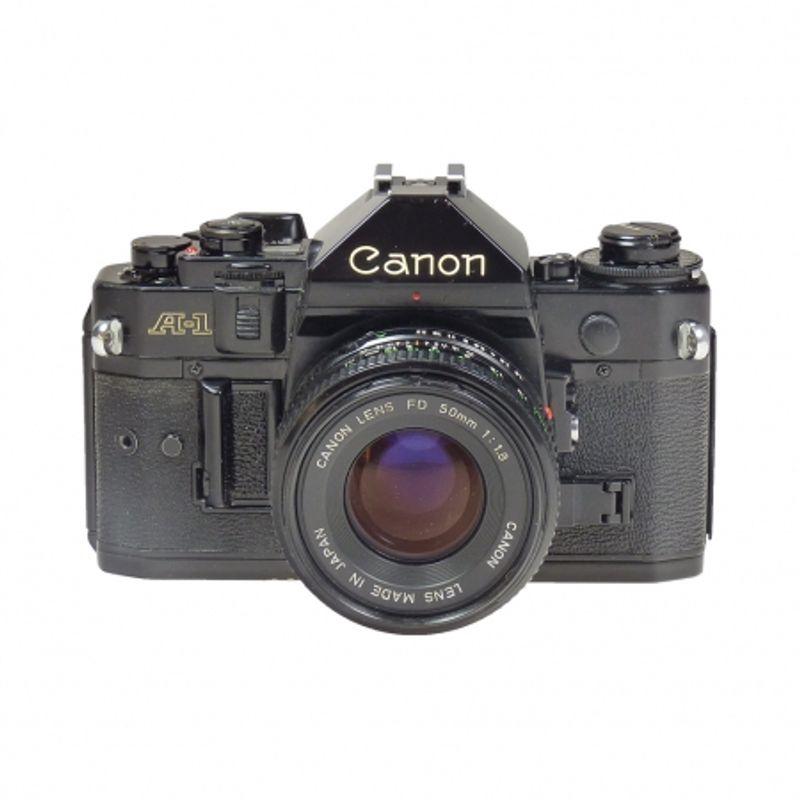 canon-a-1-canon-50mm-f-1-8-sh5750-6-42202-2-165