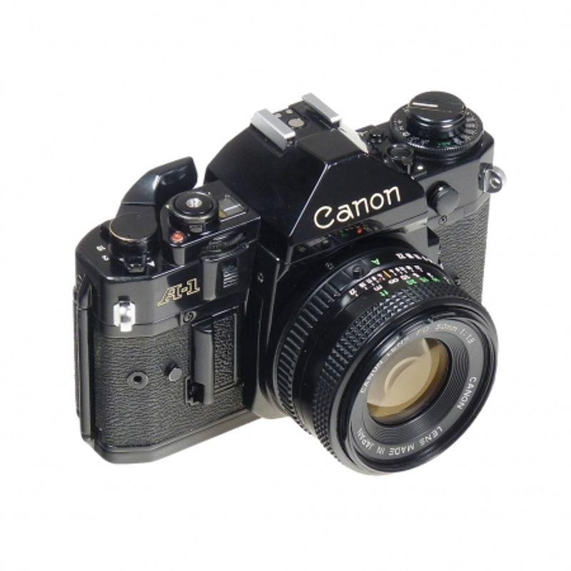 canon-a-1-canon-50mm-f-1-8-sh5750-6-42202-1-407