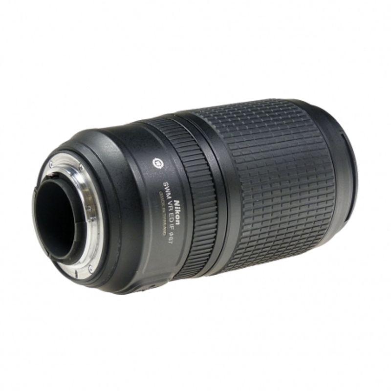 nikon-af-s-70-300mm-f-4-5-5-6-vr-sh5752-2-42208-2-203