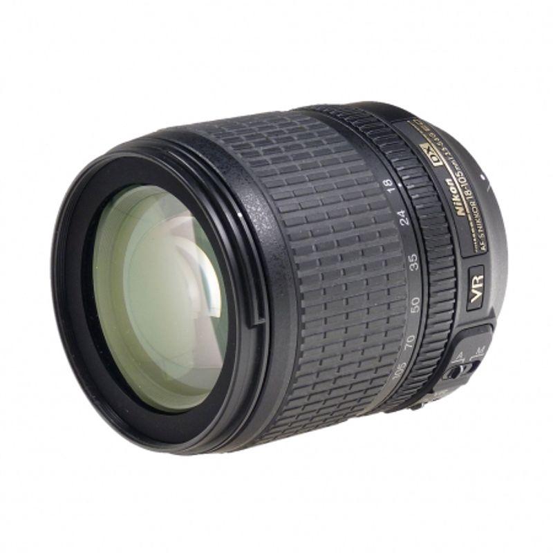 nikon-af-s-18-105mm-f-3-5-5-6-vr-sh5752-3-42209-1-718