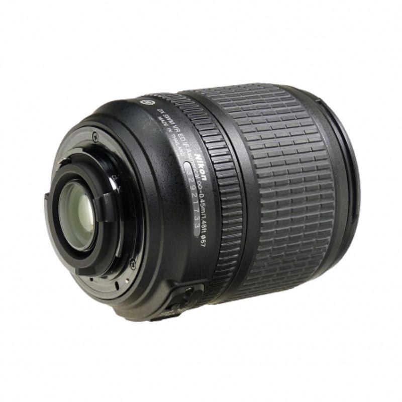nikon-af-s-18-105mm-f-3-5-5-6-vr-sh5752-3-42209-2-137