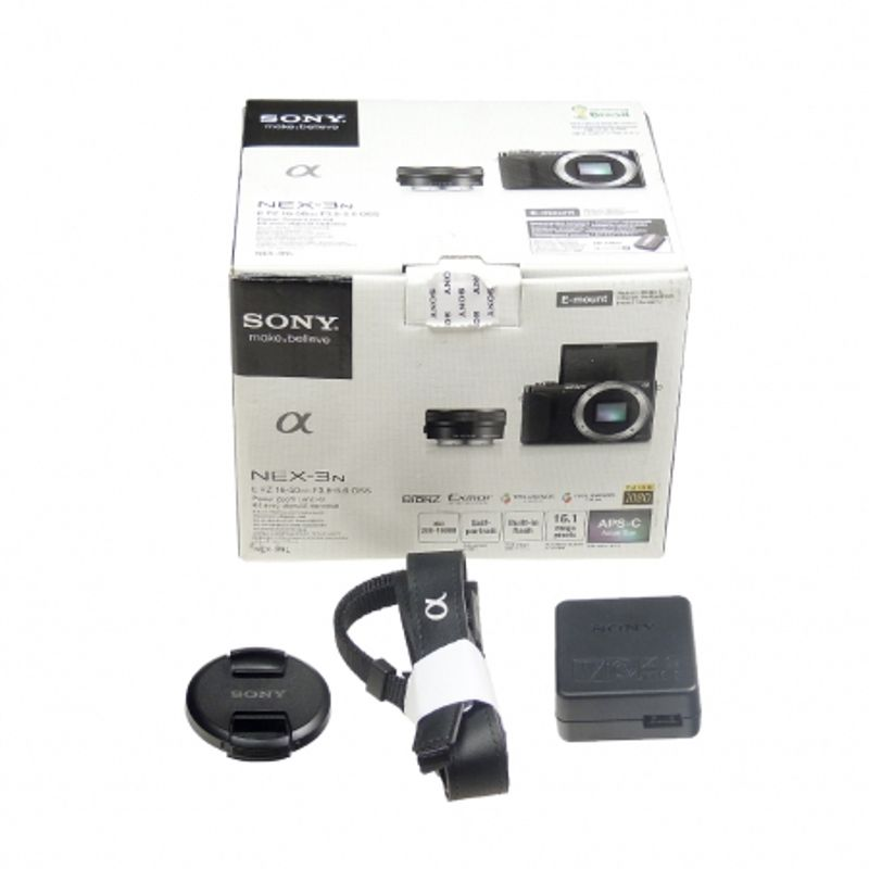 sh-sony-nex-3n-alb-18-55mm-oss-negru-sn-5108910-7863131-42315-5-741