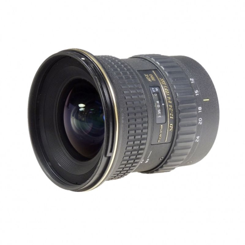sh-tokina-12-24mm-f-4-if-dx-canon-sn-7130976-42327-1-981