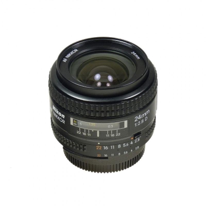 sh-nikon-af-nikkor-24mm-f-2-8d-sn-477474--42335-210