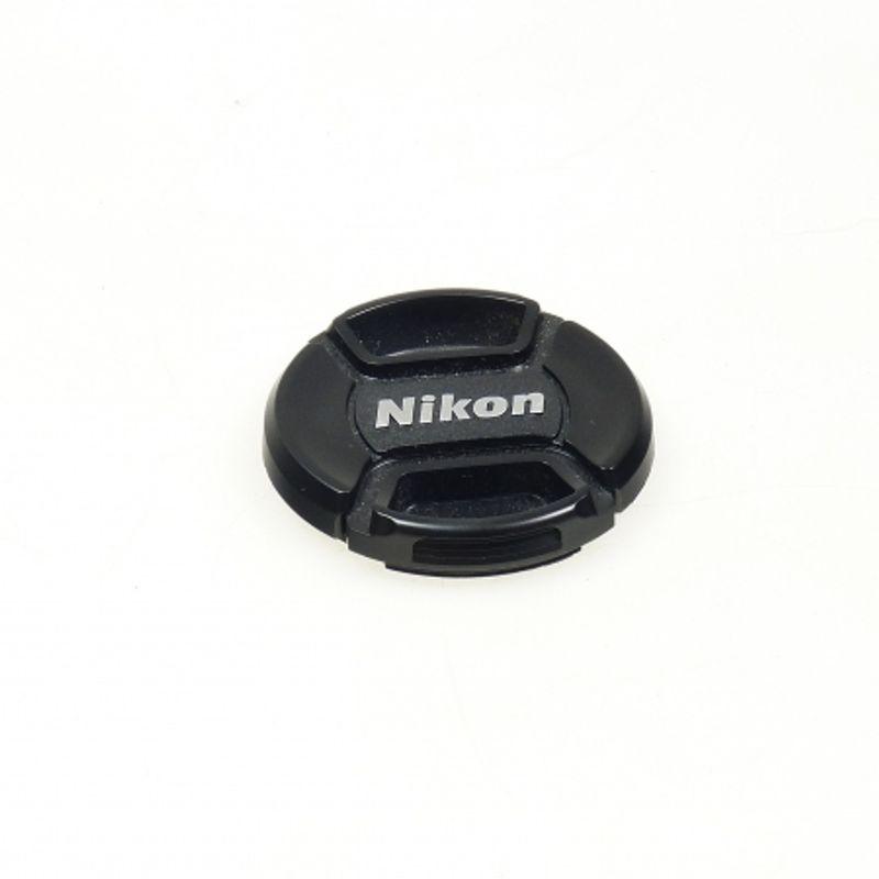 sh-nikon-af-nikkor-24mm-f-2-8d-sn-477474--42335-3-648