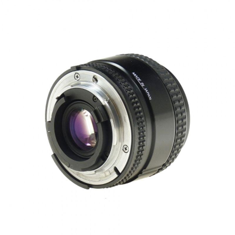sh-nikon-af-nikkor-24mm-f-2-8d-sn-477474--42335-2-926
