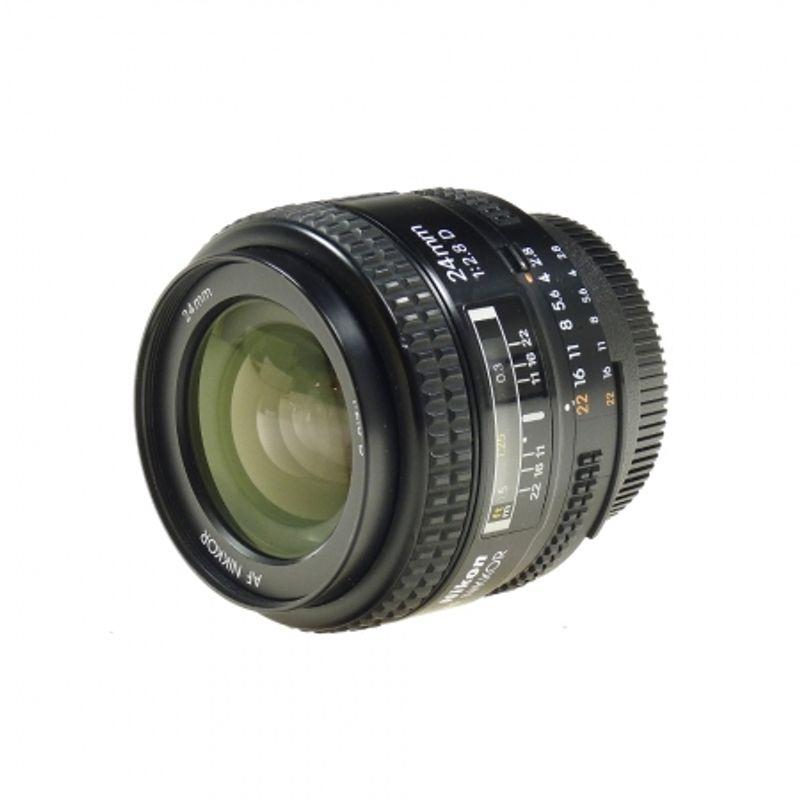 sh-nikon-af-nikkor-24mm-f-2-8d-sn-477474--42335-1-693