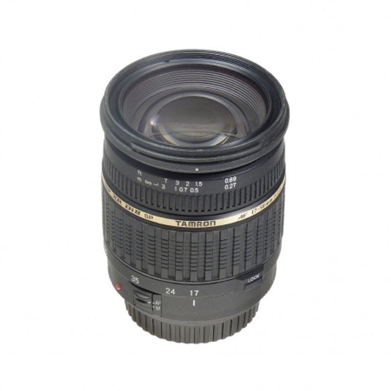 sh-tamron-17-50mm-f-2-8-xr-di-ii-canon-sn-274015-42344-895