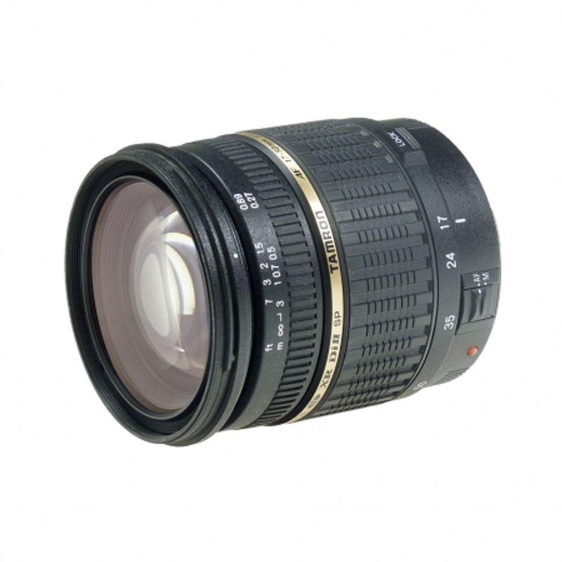 sh-tamron-17-50mm-f-2-8-xr-di-ii-canon-sn-274015-42344-1-836