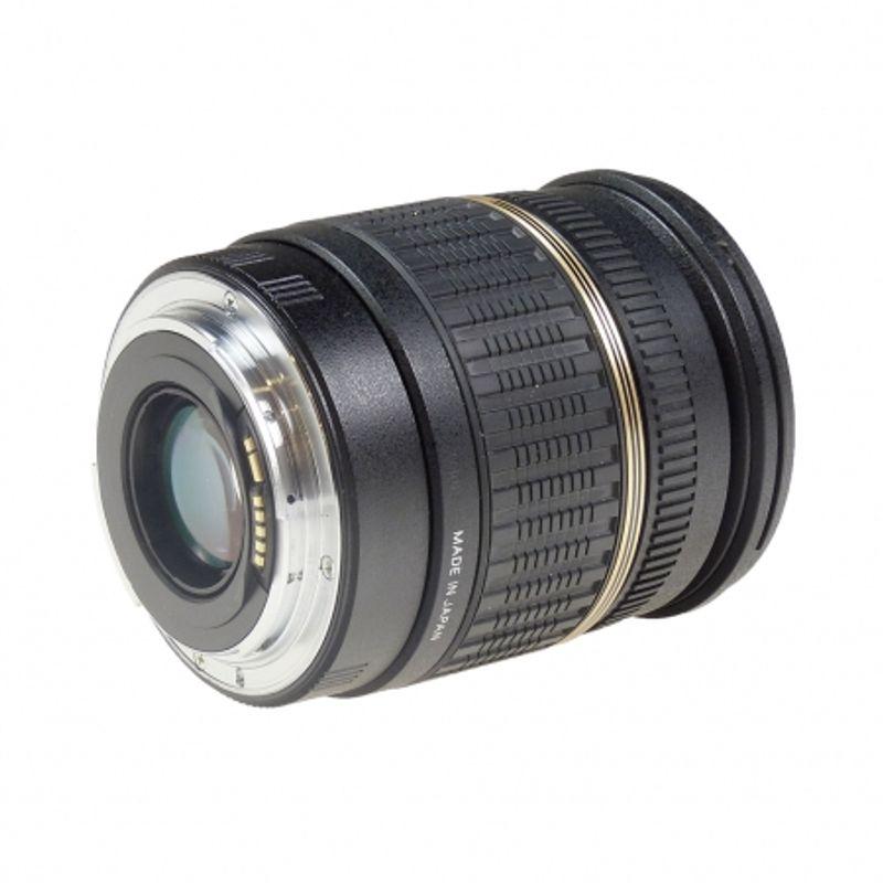 sh-tamron-17-50mm-f-2-8-xr-di-ii-canon-sn-274015-42344-2-174