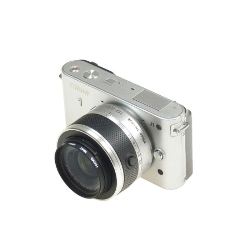 sh-nikon-j1-nikon-10-30mm-sh-125018564-42363-842