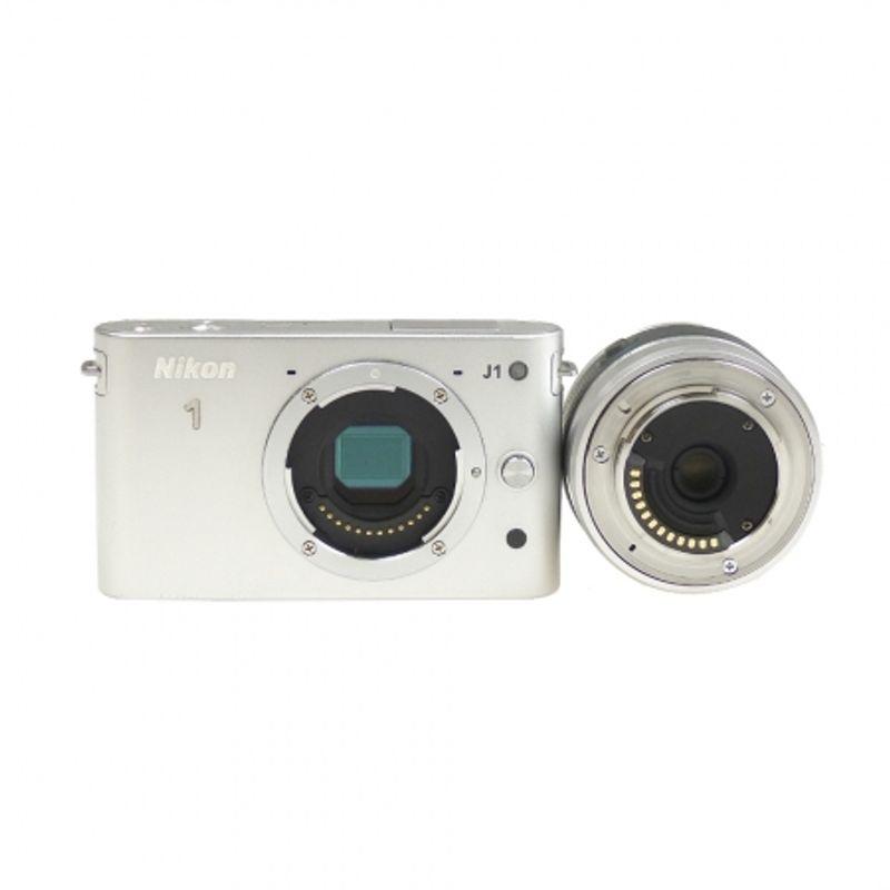 sh-nikon-j1-nikon-10-30mm-sh-125018564-42363-2-85
