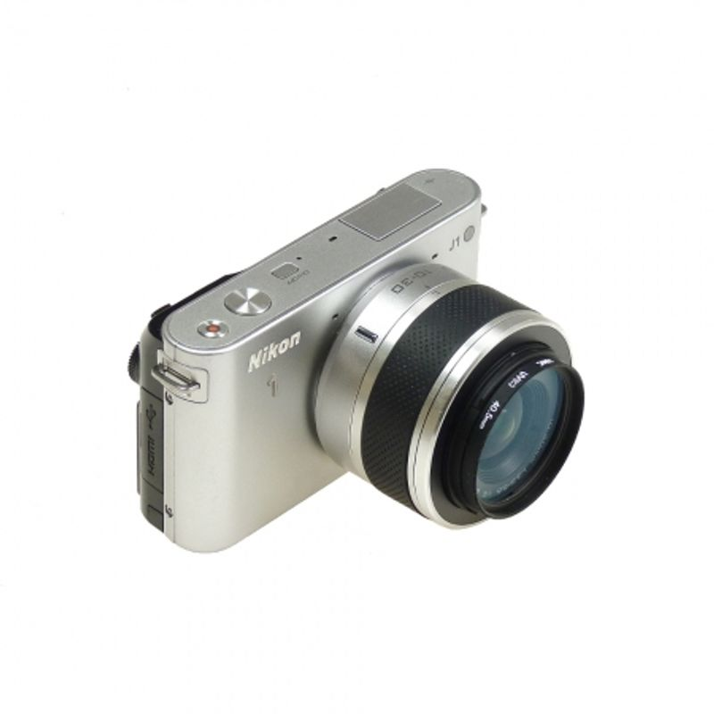sh-nikon-j1-nikon-10-30mm-sh-125018564-42363-1-761