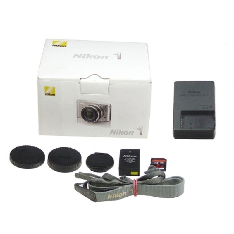 sh-nikon-j1-nikon-10-30mm-sh-125018564-42363-5-466