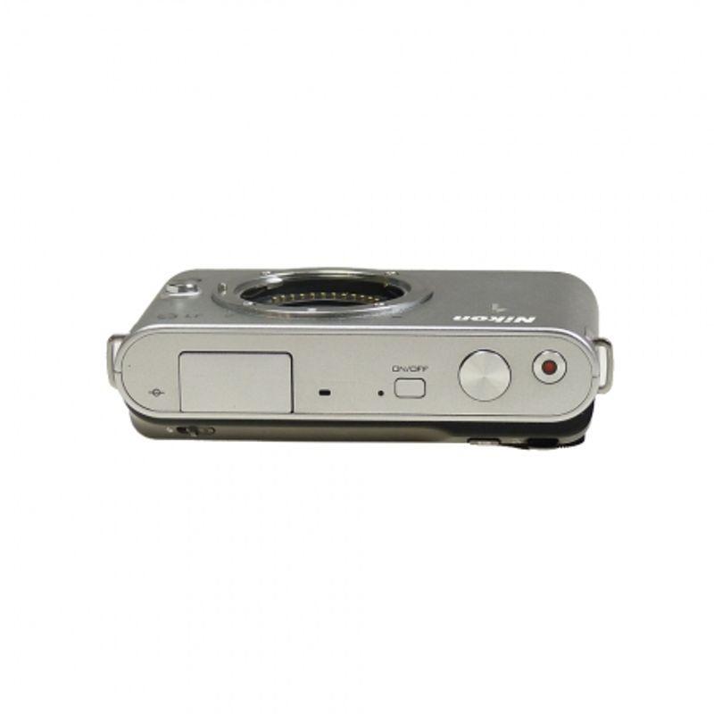 sh-nikon-j1-nikon-10-30mm-sh-125018564-42363-4-505