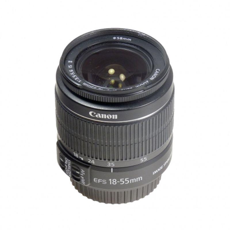 canon-18-55mm-is-ii-sh5759-1-42370-380