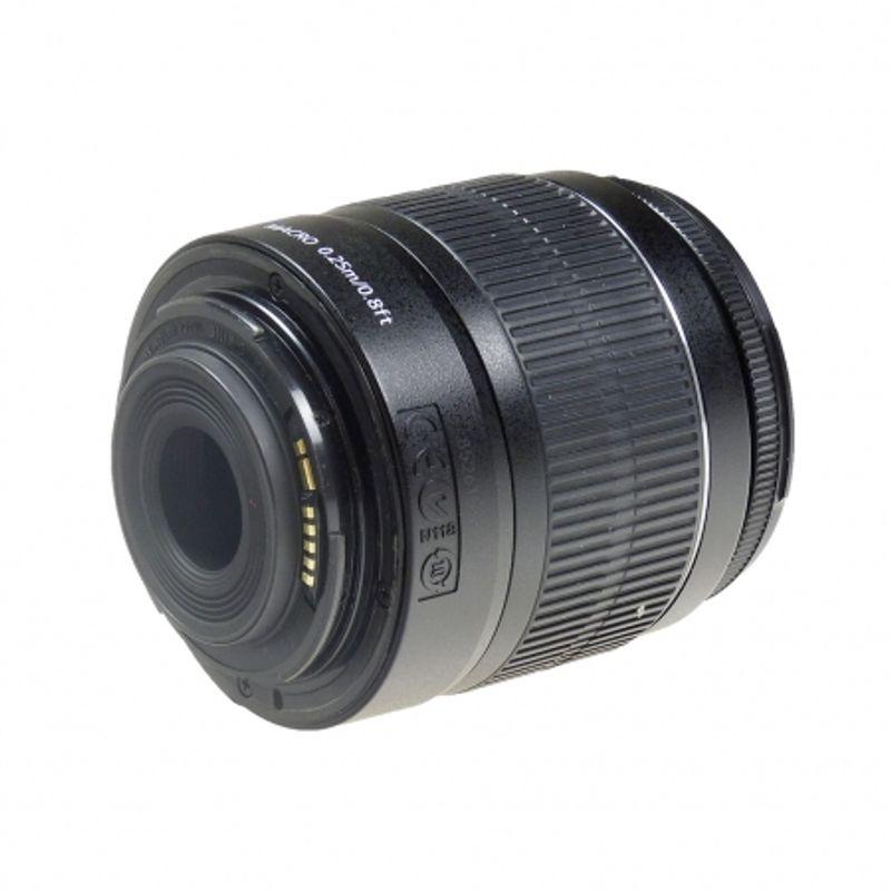 canon-18-55mm-is-ii-sh5759-1-42370-2-587