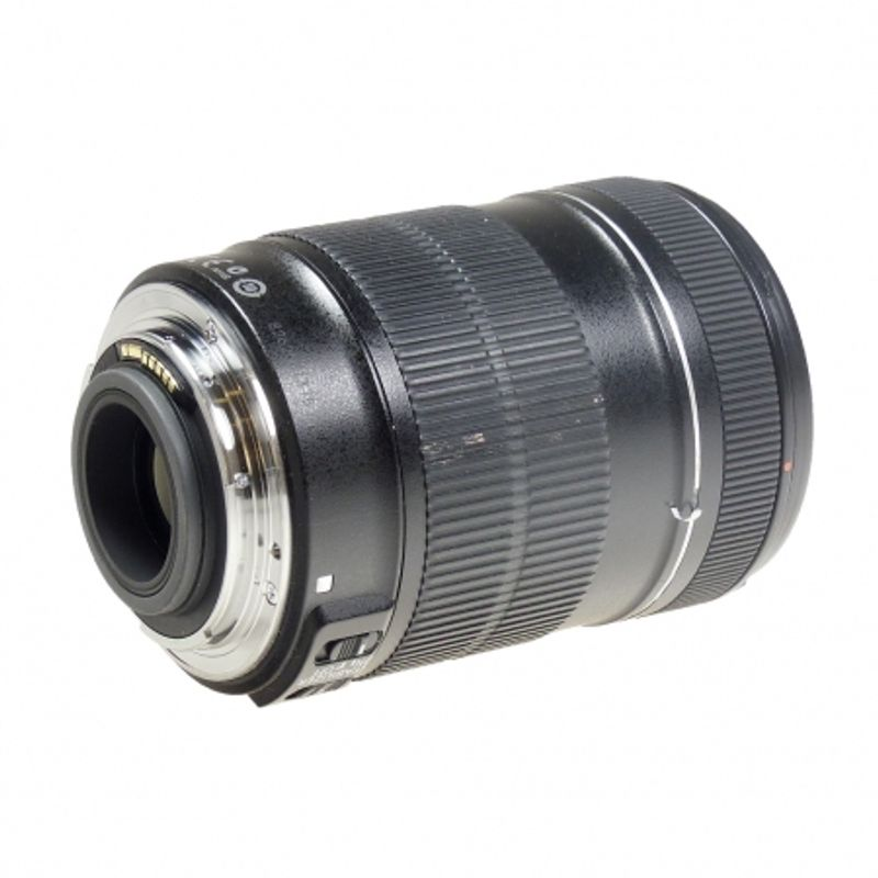 canon-ef-s-18-135mm-f-3-5-5-6-is-sh5759-2-42371-2-723