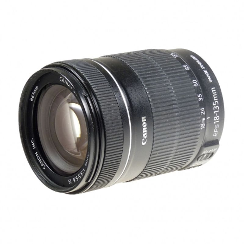 canon-ef-s-18-135mm-f-3-5-5-6-is-sh5759-2-42371-1-338