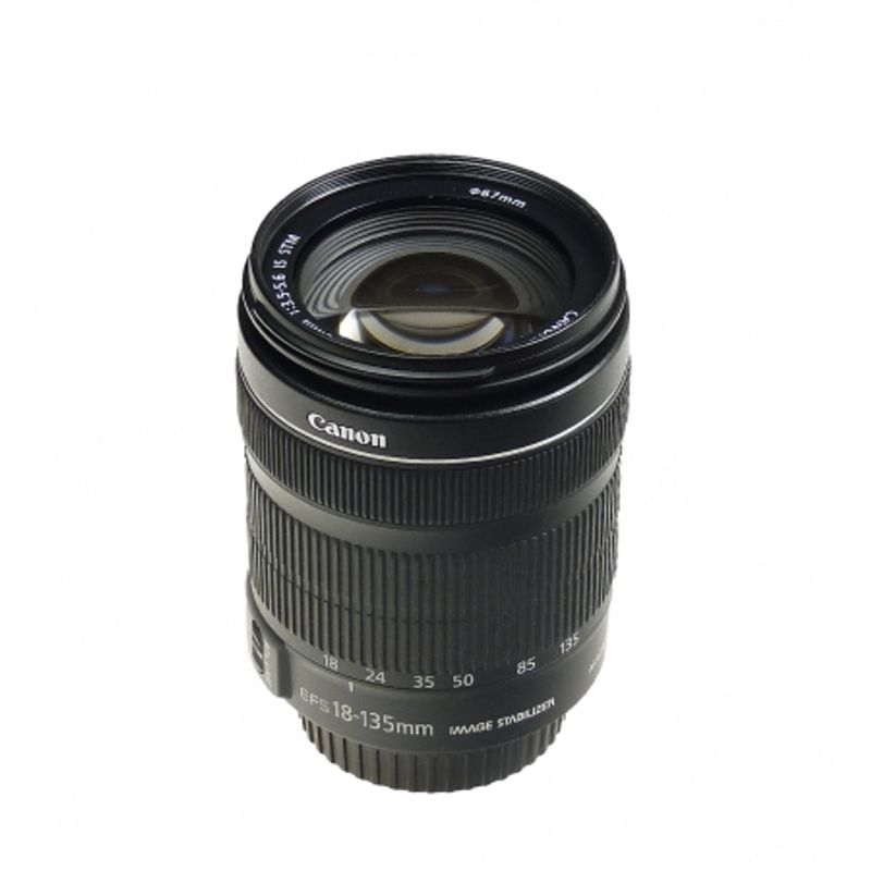 canon-ef-s-18-135mm-f-3-5-5-6-is-stm-sh5760-42372-571
