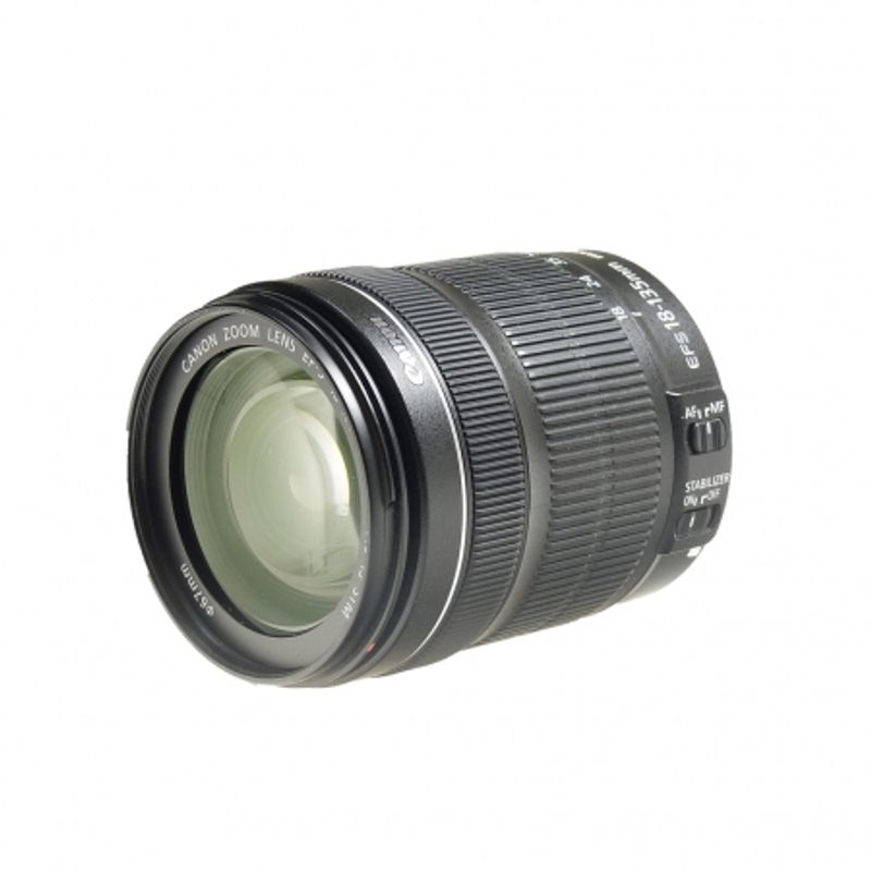 canon-ef-s-18-135mm-f-3-5-5-6-is-stm-sh5760-42372-1-860