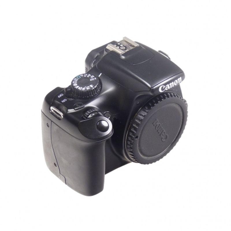 canon-1100d-body-sh5761-42397-1-444